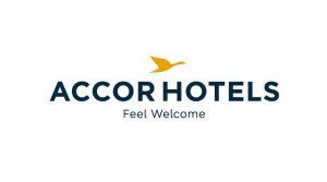 549202-coronavirus-le-groupe-accor-mobilise-ses-hotels-pour-le-personnel-medical