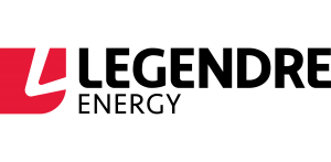 LOGO_LEGENDRE_ENERGY_CMYK copie
