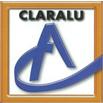 Claralu